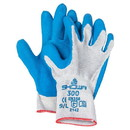 Down to Earth Comfort Garden Gloves, Large, GP008