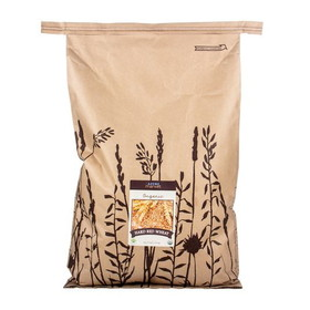 Azure Farm Wheat, Hard, Red, Organic - 25 lbs.