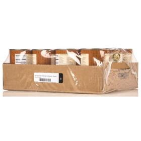 Farmer's Market Butternut Squash, Organic, GY792, Price/12 x 15 ozs