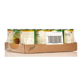 Amy's Lentil Vegetable Soup, Organic - 12 x 14.5 ozs.