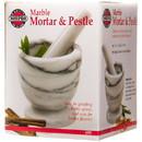 Norpro Marble Mortar & Pestle, HA031