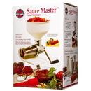 Norpro Sauce Master, HA087