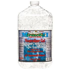 Miracle II Miracle II Neutralizer Gel, HB677, Price/1 gallon