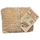 Deodorant Stones of America Ayate Sponge Mitt, HB953