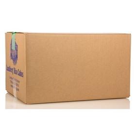 Lundberg Rice Cakes, Wild, Salted, Organic, Gluten-Free, SN048, Price/12 x 8.5 ozs