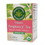 Traditional Medicinals Pregnancy Tea, TE031