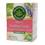 Traditional Medicinals Healthy Cycle, TE045, Price/1 box