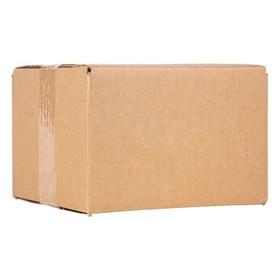 Traditional Medicinals Pregnancy Tea - 6 x 1 box