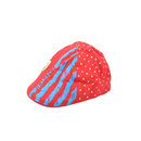 TopTie Baby Multi-style Cartoon Beret Hat Baseball Cap for Spring Summer