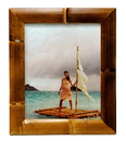 Bamboo54 Bamboo Waikiki Frame 5 Sizes