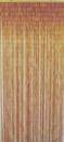 Bamboo54 5229B Natural Bamboo Curtain in 125 Strands