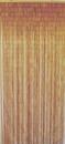 Bamboo54 5229 Natural Bamboo Curtain
