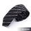 Wholesale 50 Pcs Jacquard Weave Slim Skinny 2 Inch Neck Tie