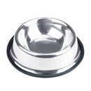 Brybelly 8oz. Stainless Steel Dog Bowl