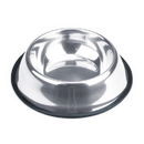 Brybelly 16oz. Stainless Steel Dog Bowl