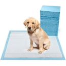 Brybelly L Super Absorbent Potty Pads, 75-count