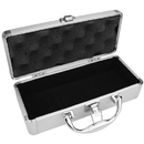 Brybelly 60 Ct Poker Plaque Case