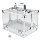 Brybelly 600 Ct Acrylic Carrier