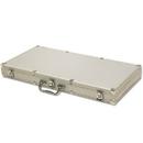 Brybelly 750 Ct Aluminum Case