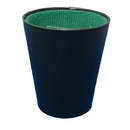 Brybelly Plastic Dice Cup
