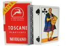 Brybelly Deck of Toscane Italian Regional Playing Cards