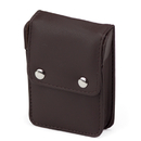 Brybelly Single Deck Leather Case