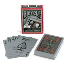 Brybelly Tragic Royalty - Bicycle Playing Cards