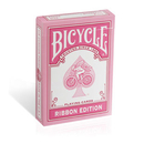 Brybelly Pink Ribbon Edition - Bicycle Playing Cards