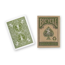 Brybelly Bicycle Eco Edition Playing Cards