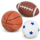 Brybelly Mini Sports Pack