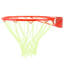 Brybelly Glow-in-the-Dark Basketball Net