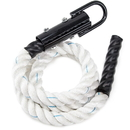 Brybelly Gym Climbing Rope, 6'