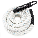 Brybelly Gym Climbing Rope, 18'