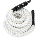 Brybelly Gym Climbing Rope, 25'