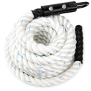 Brybelly Gym Climbing Rope, 30'