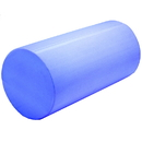 Brybelly Blue 12