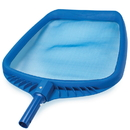 Brybelly Heavy-Duty Plastic Pool Skimmer
