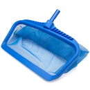Brybelly Heavy-Duty Deep Bag Pool Rake Head