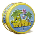 Brybelly Tell Tale game