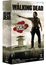Brybelly Walking Dead Card Game