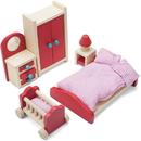 Brybelly Cozy Family Bedroom Set