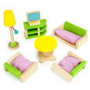 Brybelly Luxurious Living Room Set