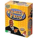 Brybelly Classic Family Feud
