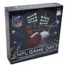 Brybelly NFL Game Day Board Game