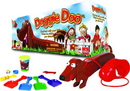 Brybelly Doggie Doo Board Game