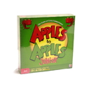 Brybelly Apples to Apples Jr.