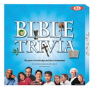 Brybelly Ideal Bible Trivia Game