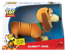 Brybelly Disney Pixar Toy Story Plush Slinky Dog