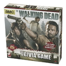 Brybelly The Walking Dead Trivia Game