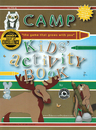 Brybelly CAMP Activity Book